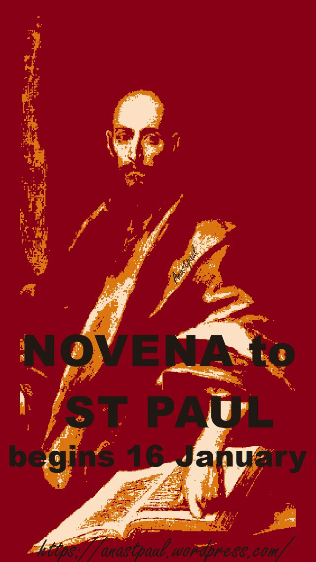 novena-to-st-paul