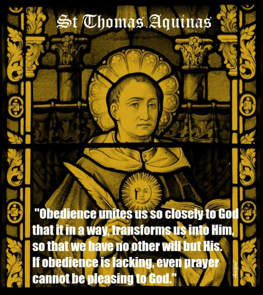 obedience-st-aquinas
