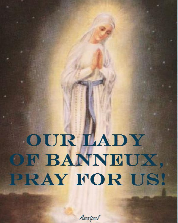 our-lady-of-banneux-pray-for-us