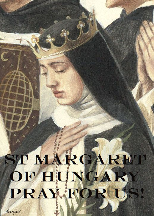 pray-for-us-st-margaret