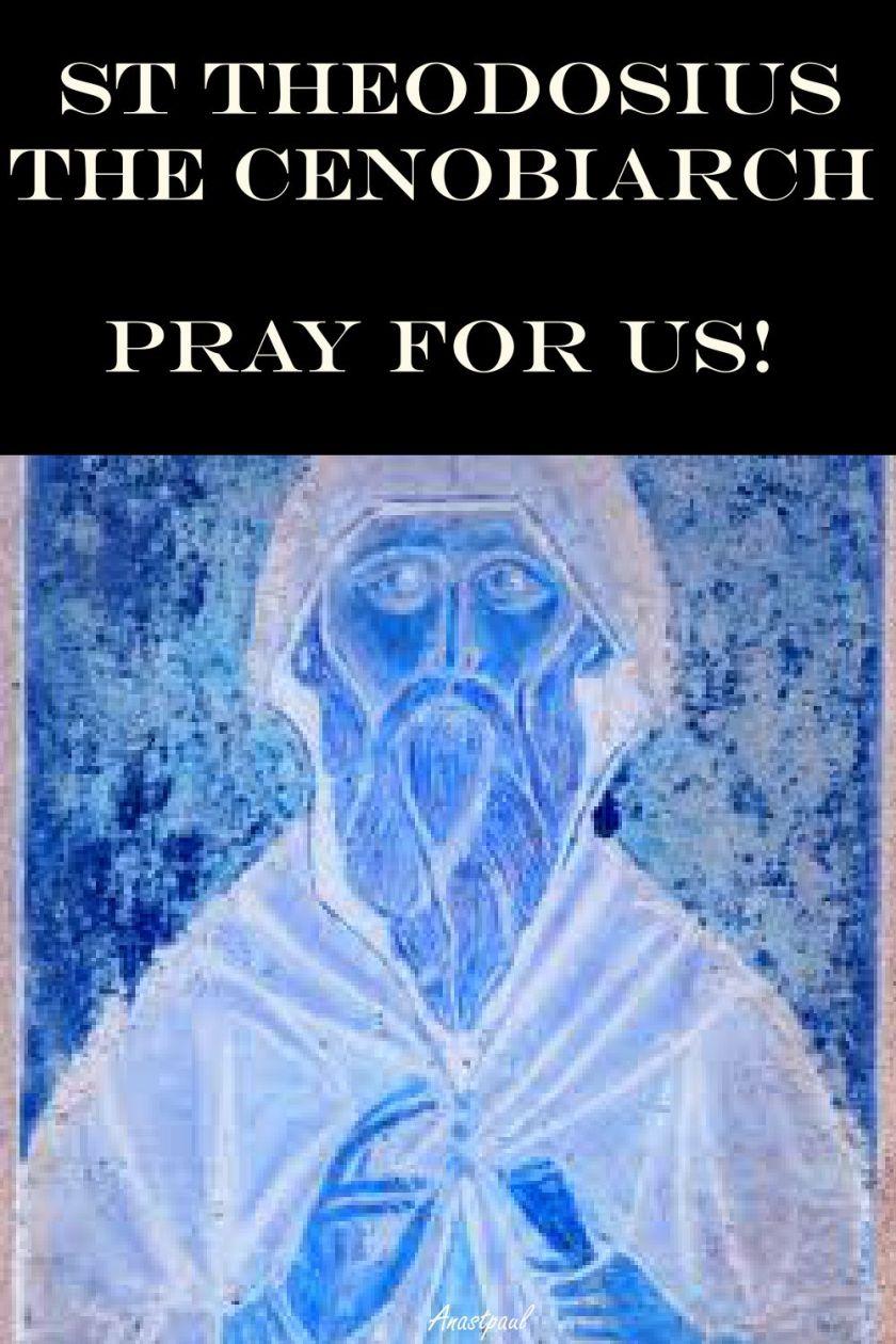 pray-for-us-st-theodosius