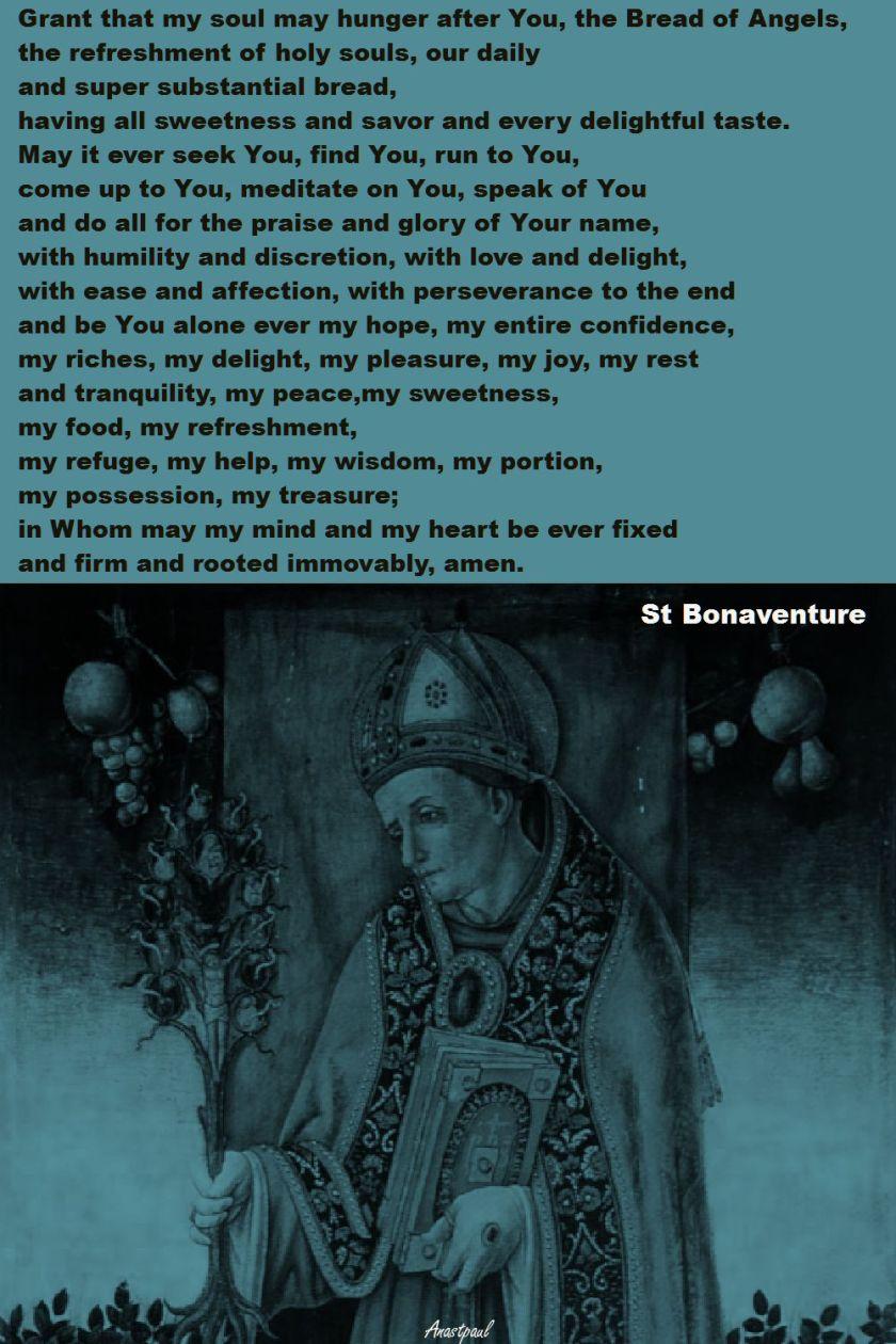 prayer-of-bonaventure