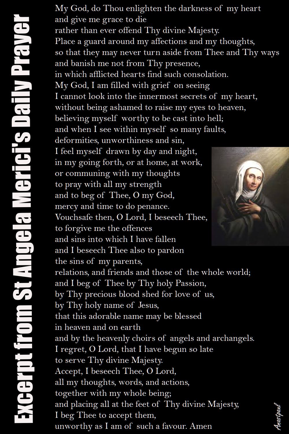 prayer-of-st-angela-merici