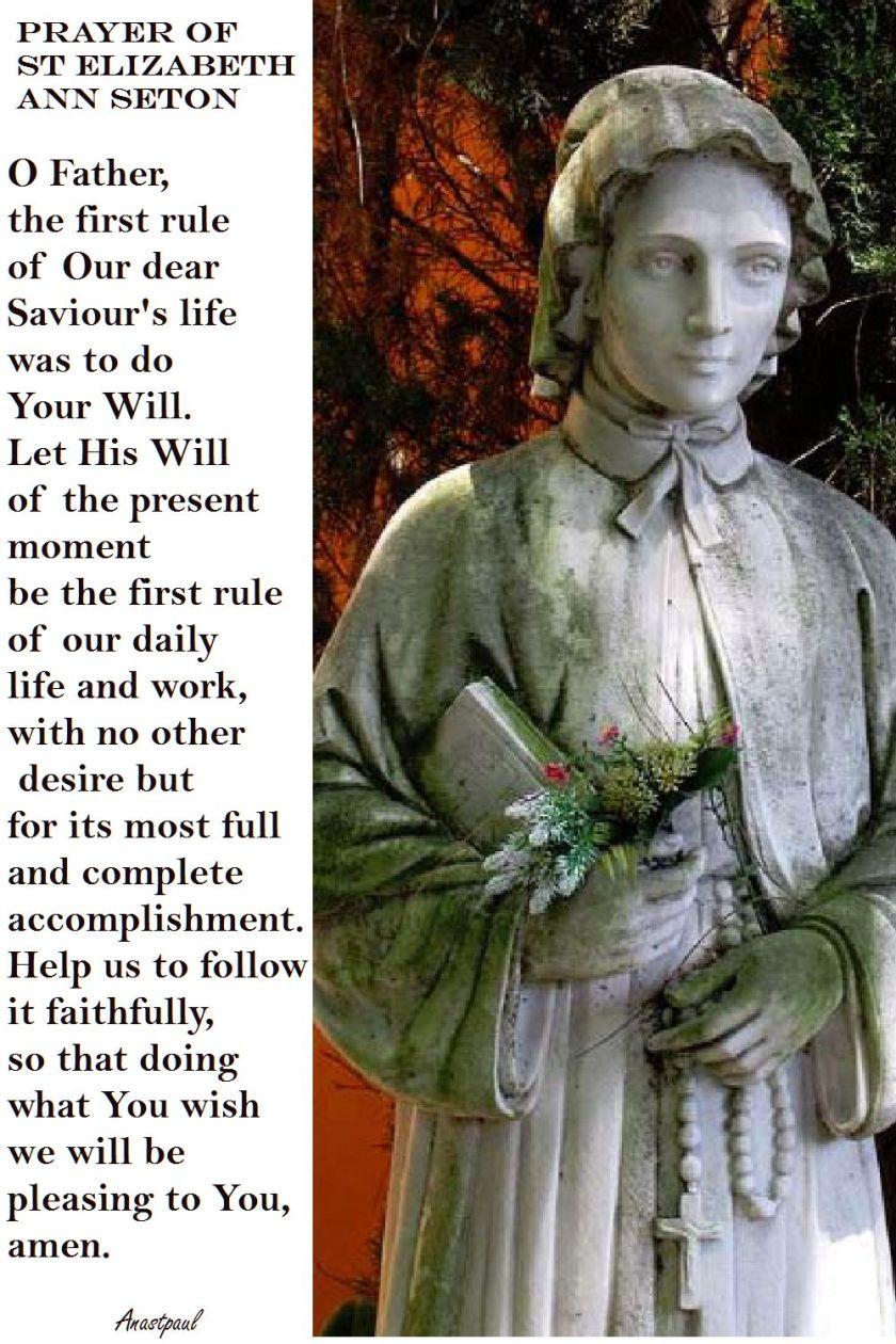 prayer-of-st-e-a-seton
