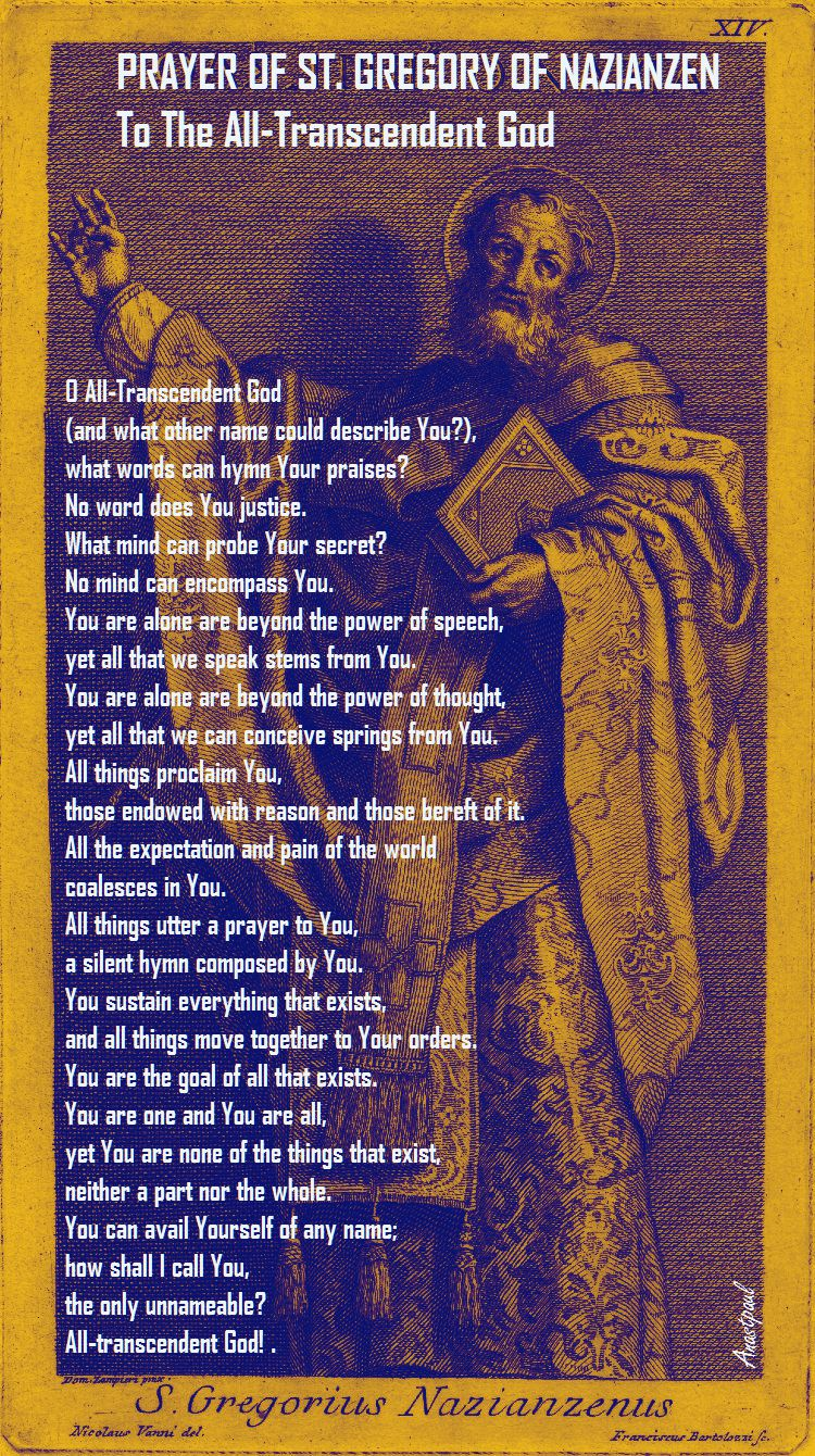 prayer-of-st-gregory