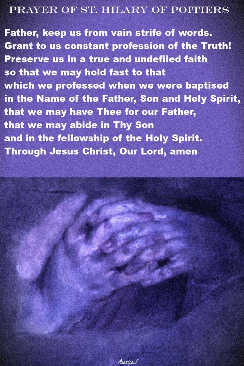 prayer-of-st-hilary