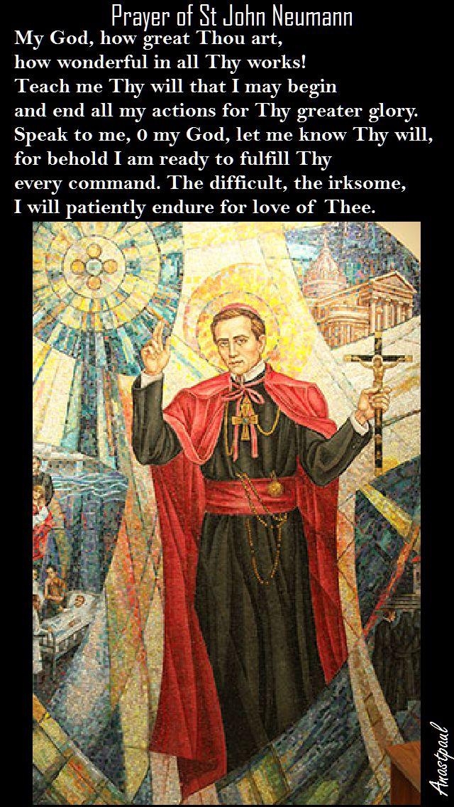 prayer-of-st-john-neumann