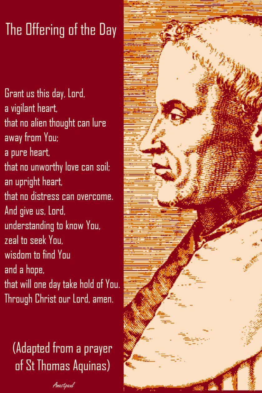 prayer-st-thomas-aquinas-grant-us-this-day-o-lord