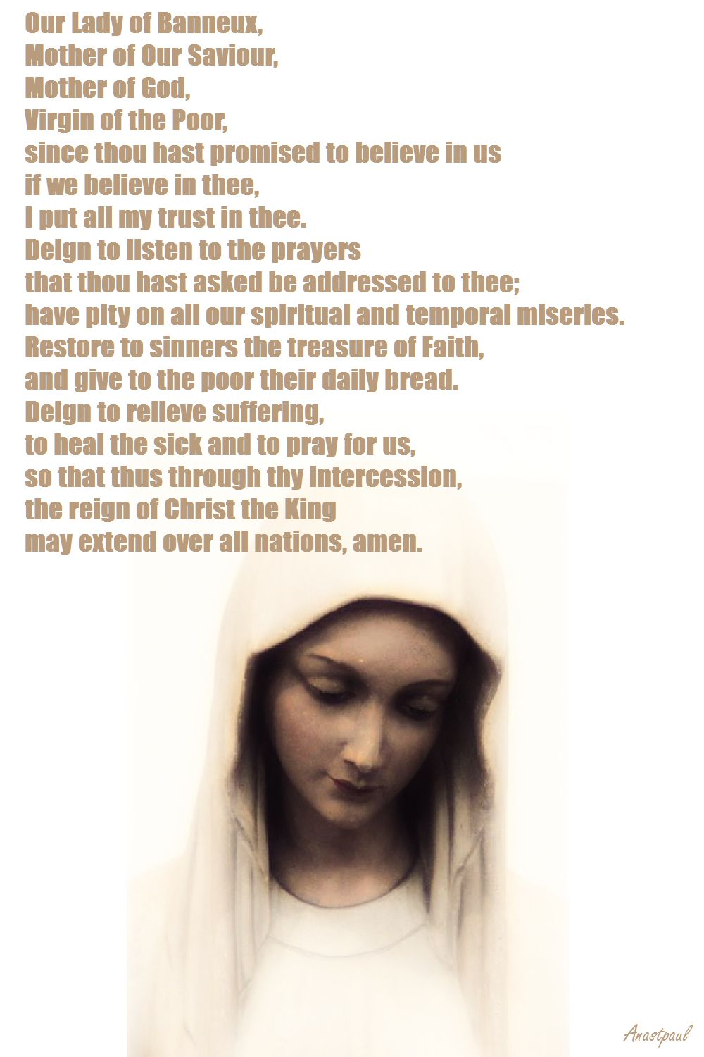 prayer-to-our-lady-of-banneux-15-jan