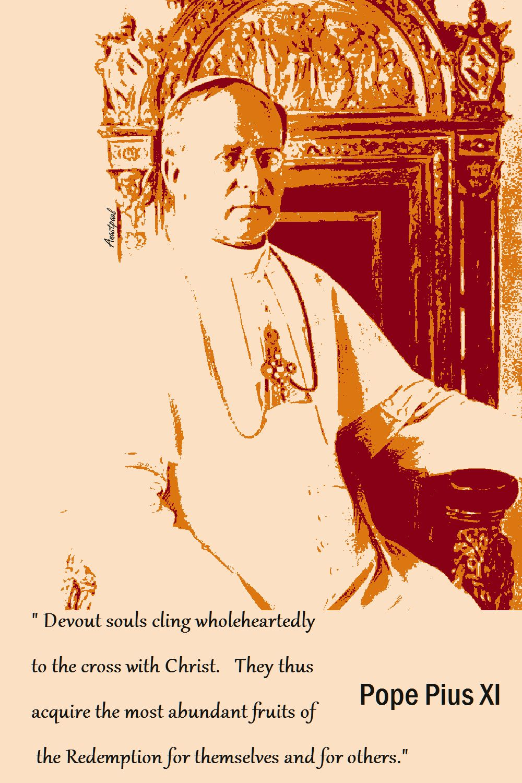 quote-pope-pius-xi