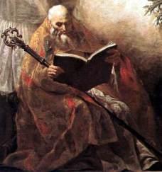saint-anthony-the-abbot-07-1