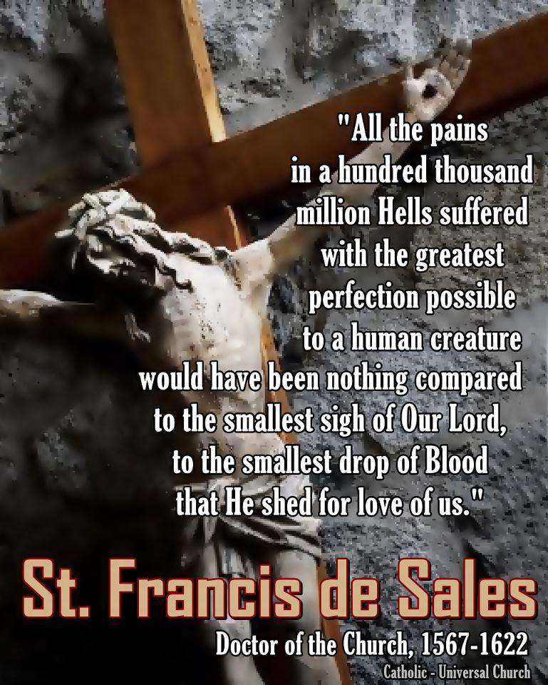 saint-francis-de-saless-quotes-3