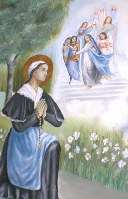saintangelamerici