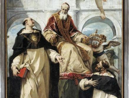 sebastiano-ricci-1659-1734-st-pius-st-thomas