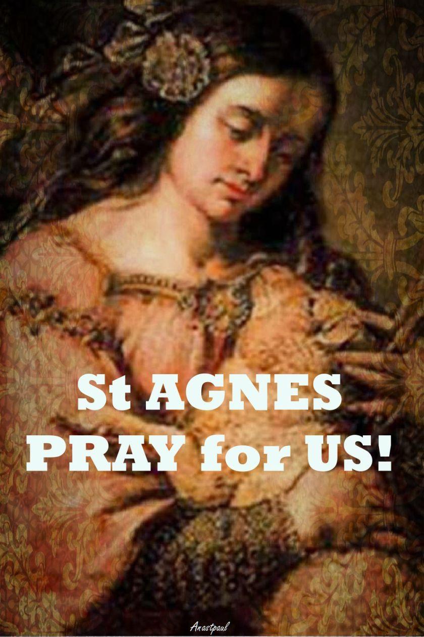 st-agnes-pray