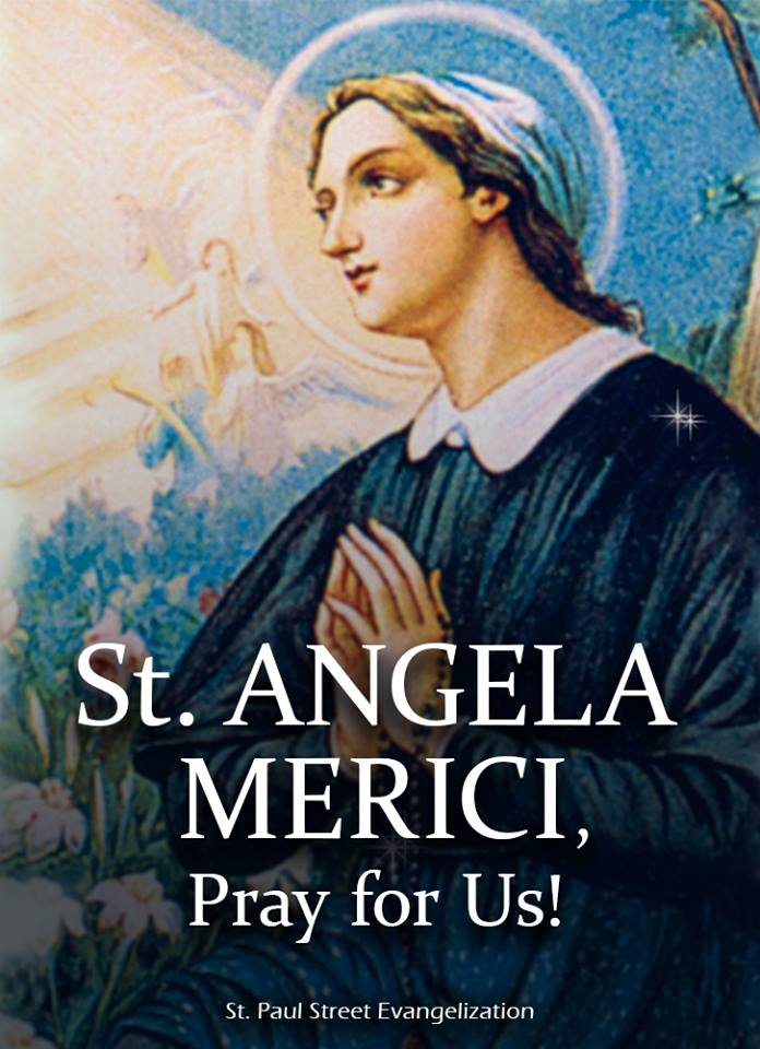 st-angela-merici-jan-27