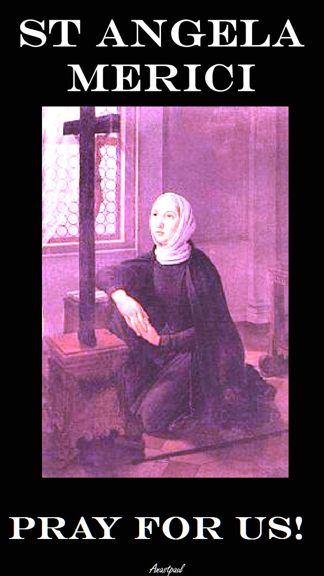 st-angela-merici-pray-for-us
