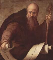 st-anthony-abbot-1519-jacopo-pontormo