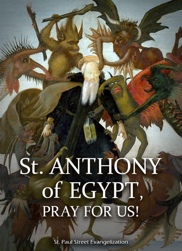 st-anthony-abbot-jan-17