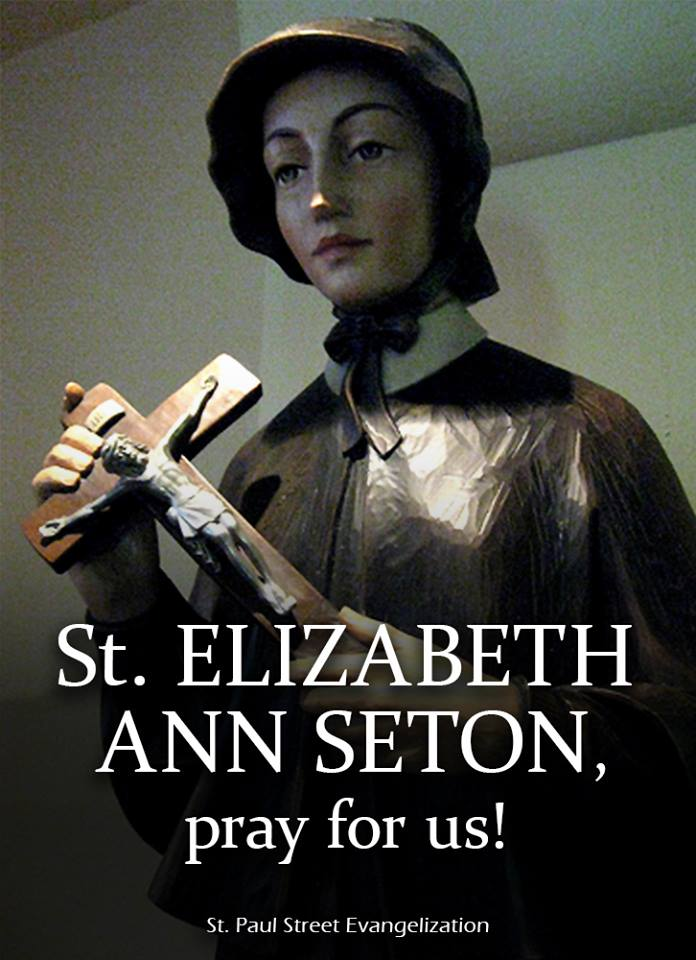 st-elizabeth-ann-seton-dec-4