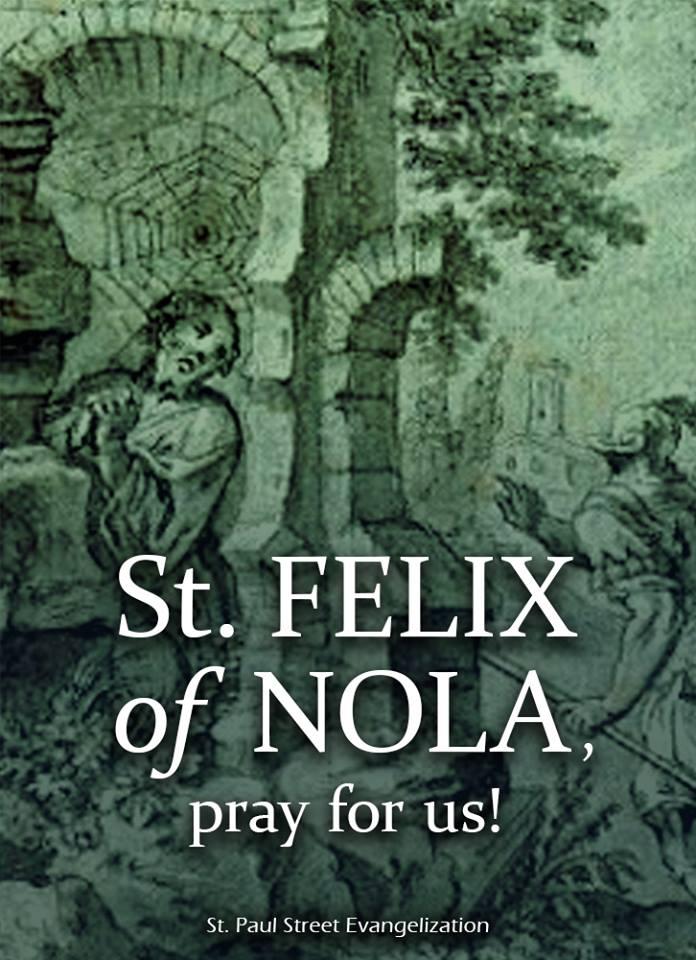 st-felix-of-nola-january-14