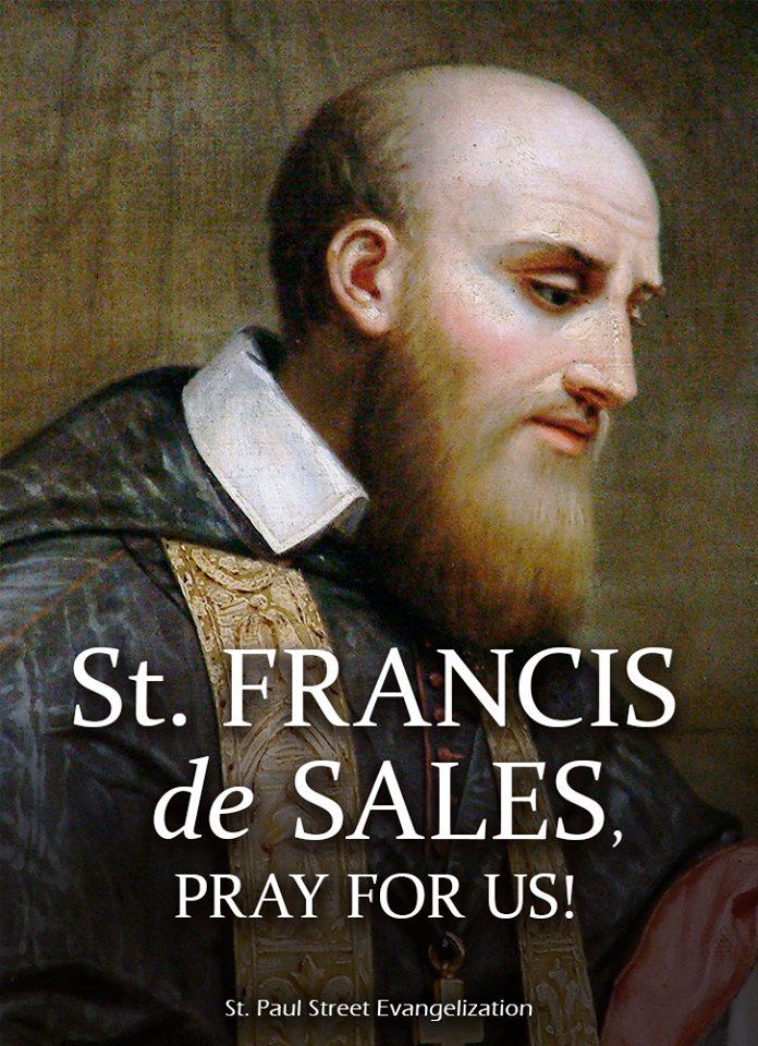 st-francis-de-sales-jan-24