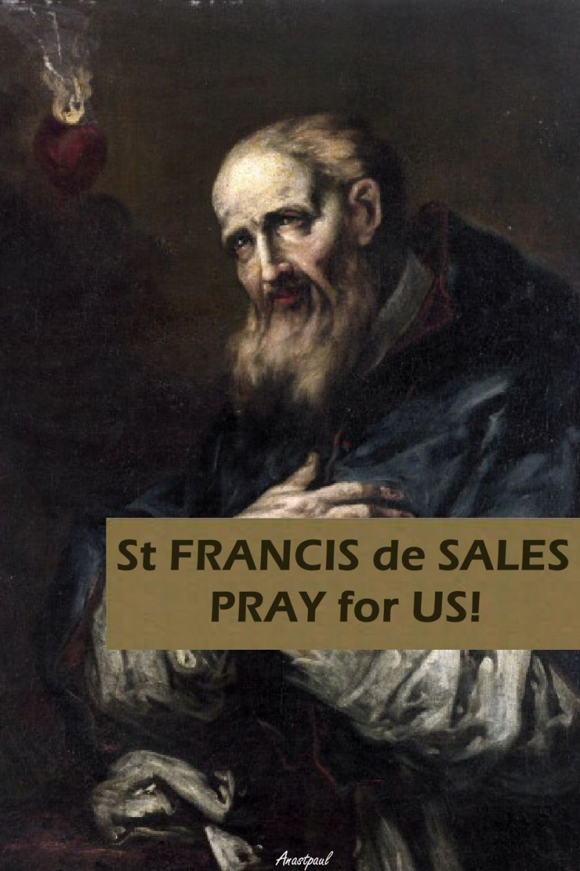 st-francis-de-sales-pray-for-us-1