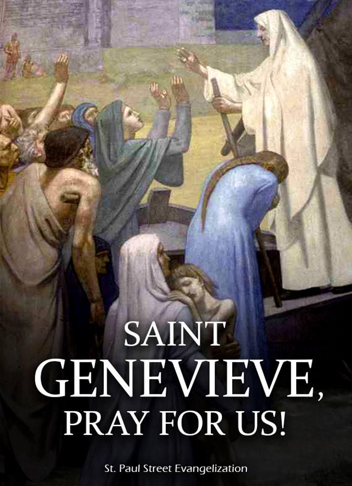 st-genevieve-jan-3