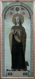 st-genevieve-patroness-of-paris