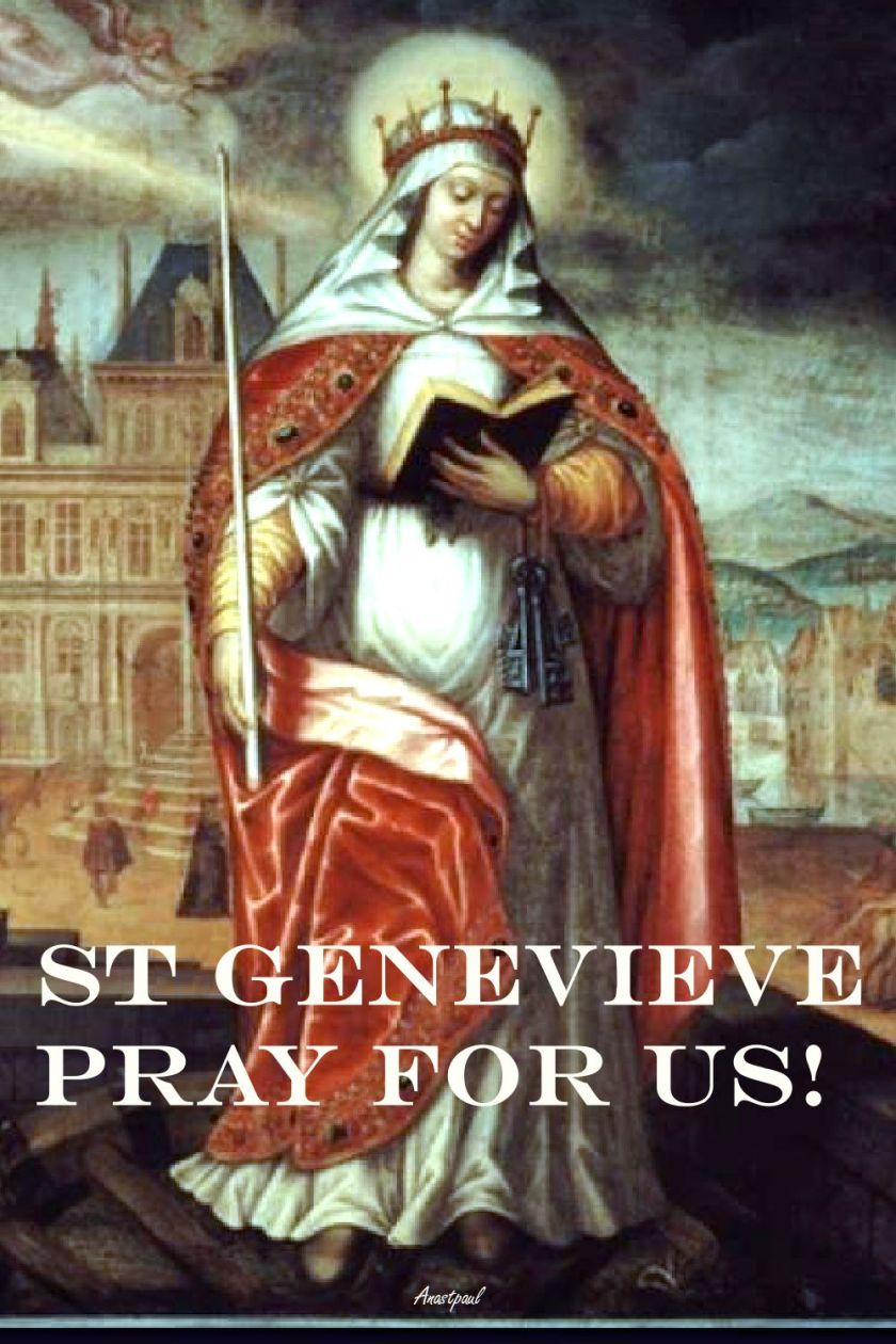 st-genevieve-pray-for-us