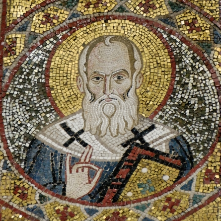 st-gregory-the-theologian-4