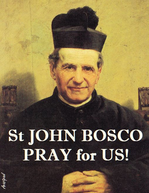 st-john-bosco-pray-for-us