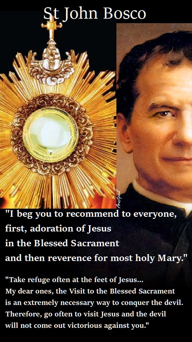 st-john-bosco-quotes-adoration