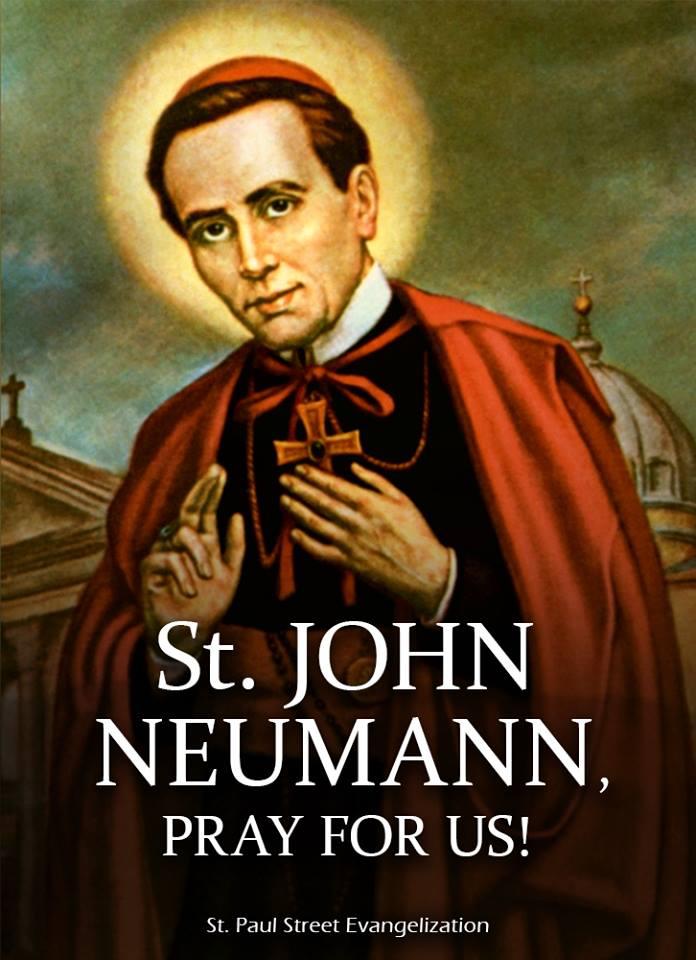 st-john-neumann-jan-5