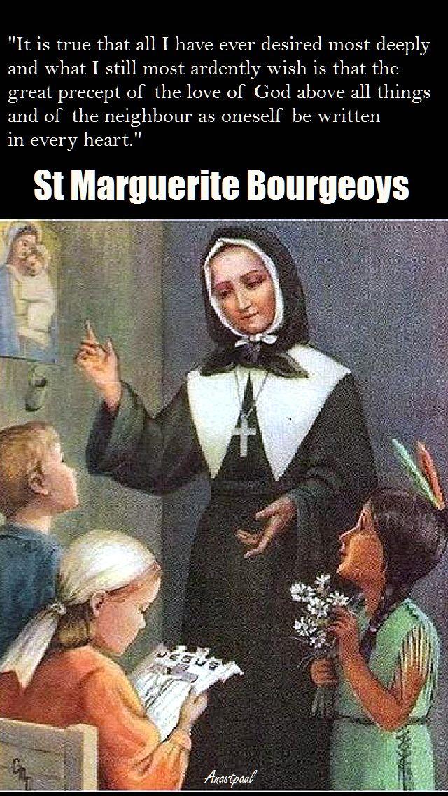 st-marguerite-quote