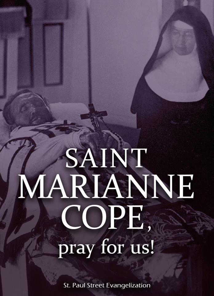 st-marianne-cope-jan-23