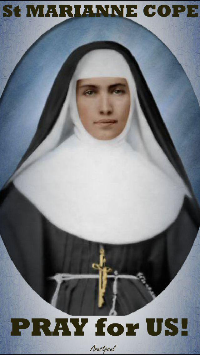 st-marianne-pray-for-us