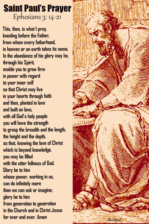 st-pauls-prayer