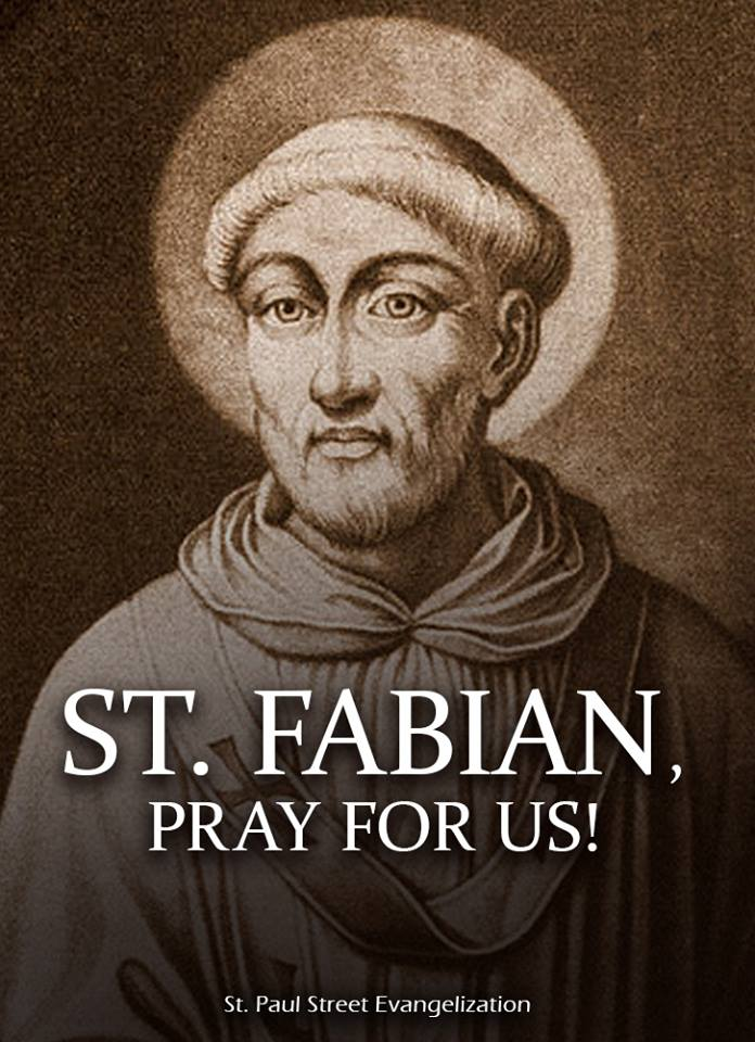 st-pope-fabian-jan-20