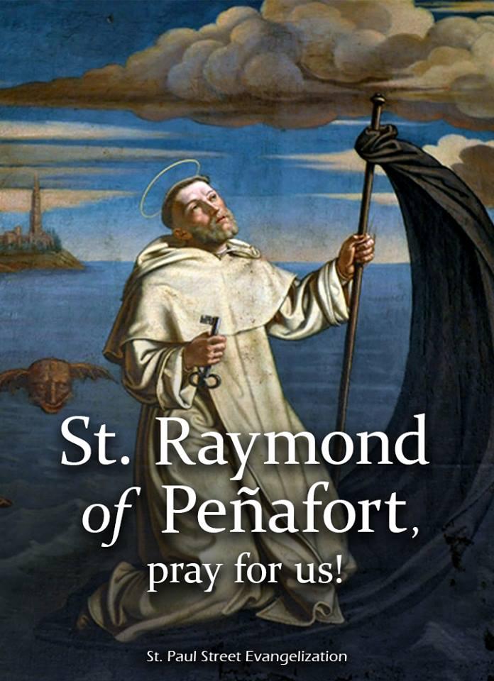 st-raymond-of-penafort-jan-7