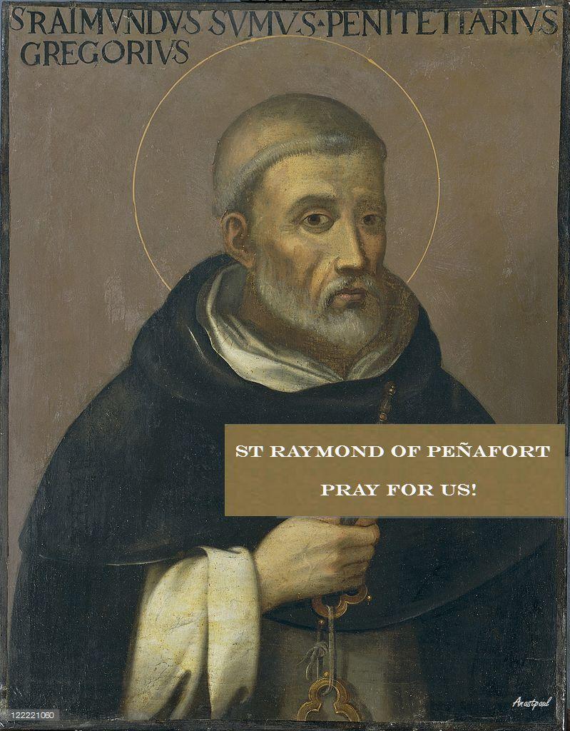st-raymond-pray-for-us