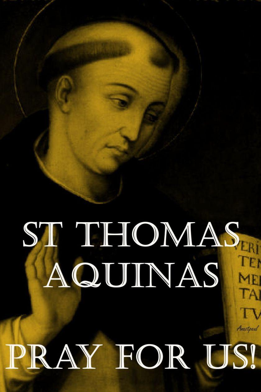 st-thomas-pray-for-us