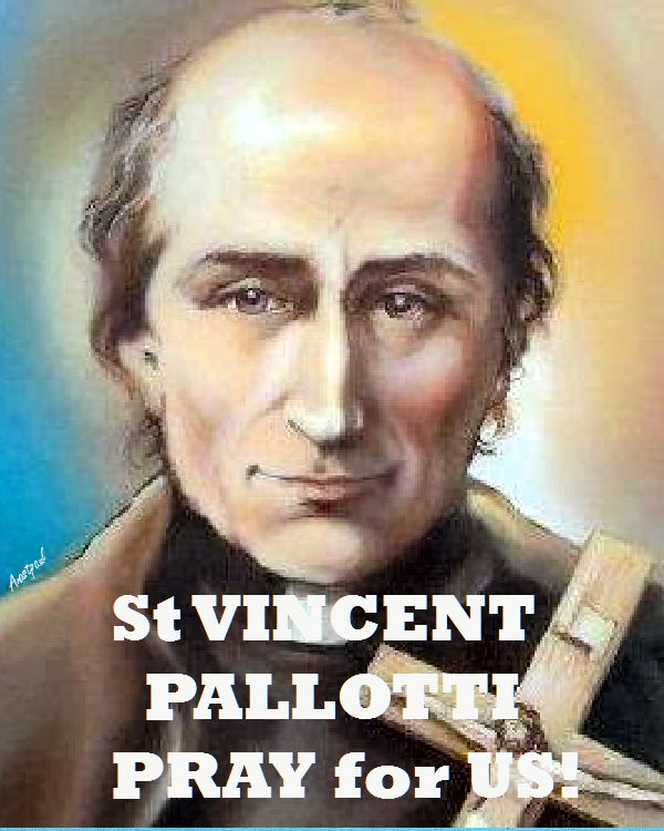 st-v-de-pallotti-pray-for-us