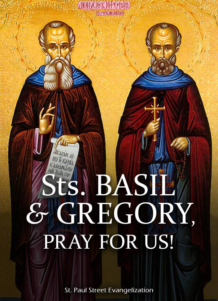 sts-basil-and-grefory-jan-2