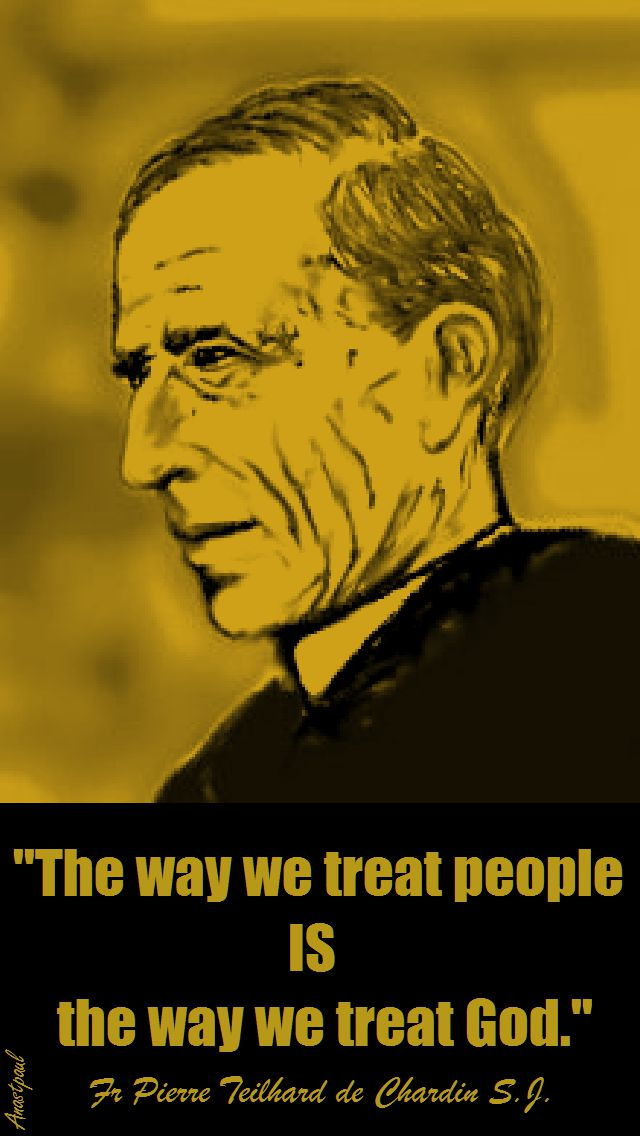 the-way-we-treat-people