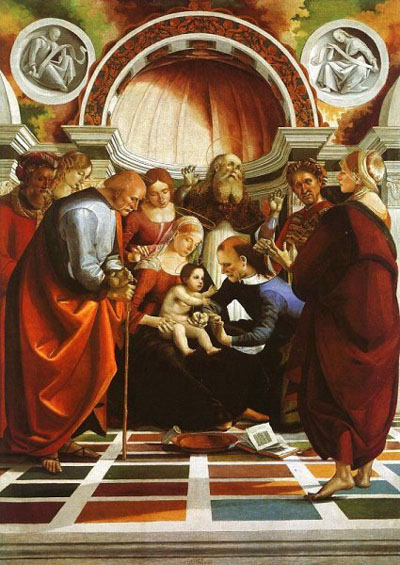 the_circumcision_by_luca_signorelli