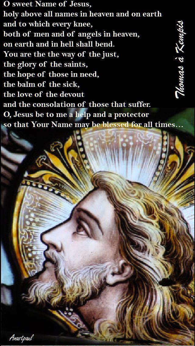 thomas-a-kempis-prayer