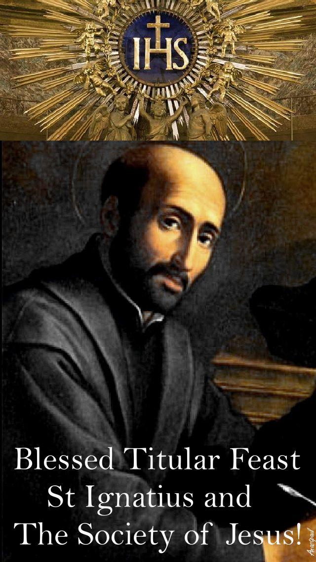 titular-feast-jesuit