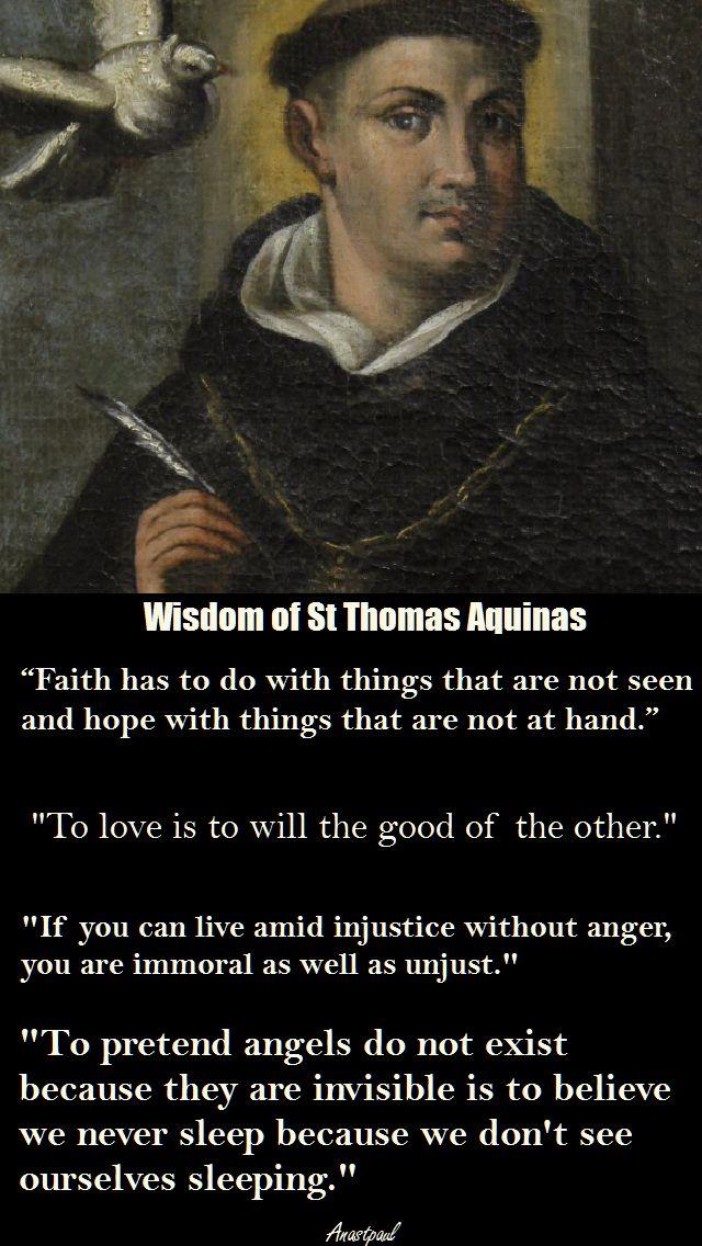 wisdom-of-st-thomas-aquinas