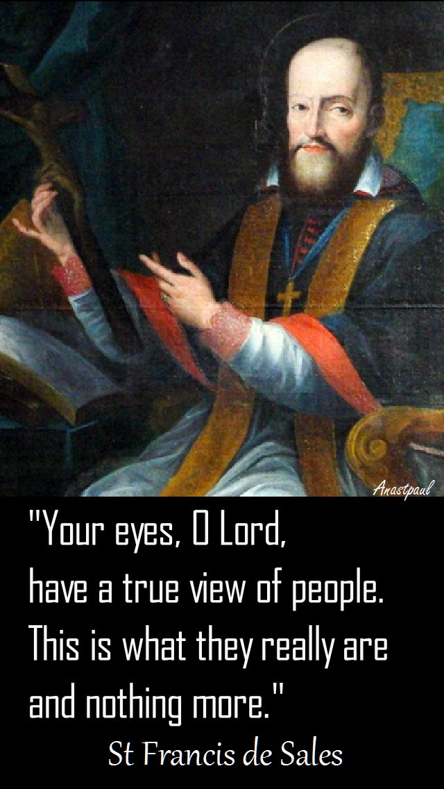 your-eyes-o-lord